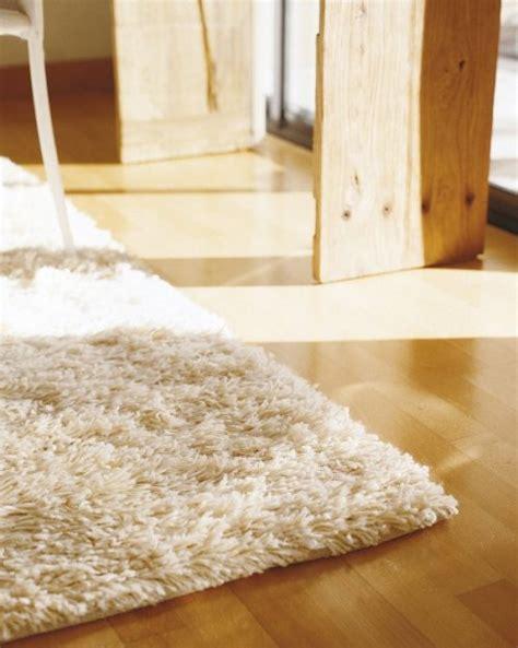 alfombras baratas hermosos disenos desde  sudormitoriocom