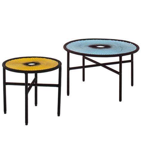 low bench table banjooli low table moroso milia shop