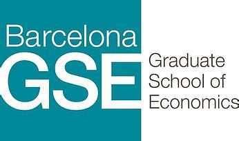 Mba After Phd In Economics by Barcelona Graduate School Of Economics Gse Masters