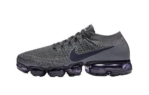 Nike Air Max Kode 014 nike air vapormax grey 849558 014 fastsole