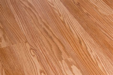 Rustic Oak Flooring by Toklo Laminate 7mm Collection Rustic Oak