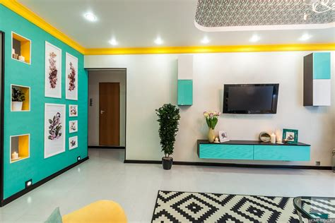 интерьер в бирюзовом цвете 22 фото сочетания бирюзового цвета в оформлении интерьера квартиры