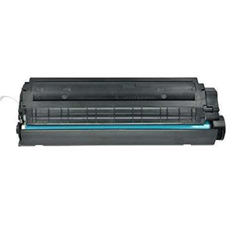 Toner Hp 12a Amazlnk greencycle black toner cartridge compatible with high