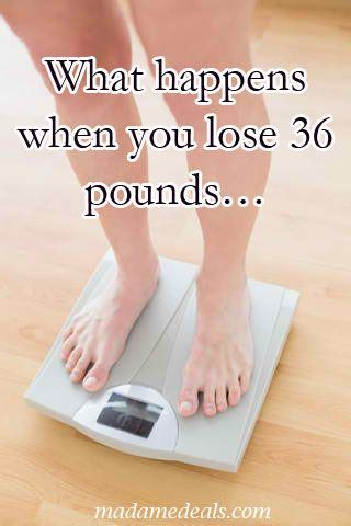 10 Singleton Habits You Shouldnt Lose by Best 25 Lose 30 Pounds Ideas On Weight Loss
