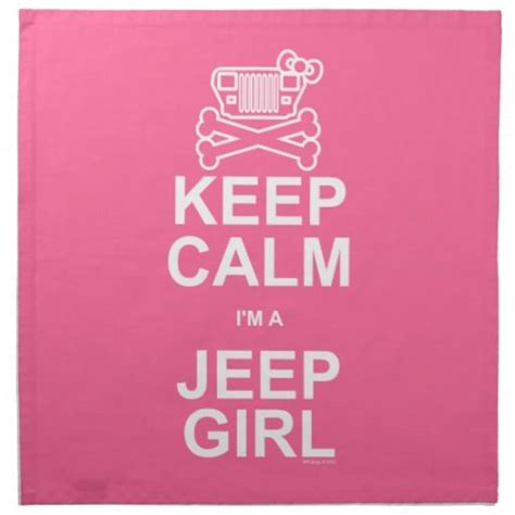 jeep girls sayings keep calm quotes calm quotes and jeep on pinterest