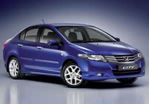 honda city new car price new honda city 2015 price in pakistan specs features autos