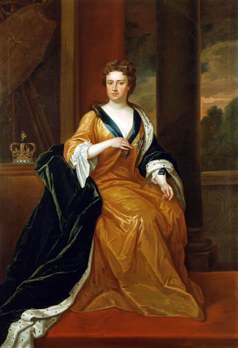 queen anne file queen anne of great britain jpg