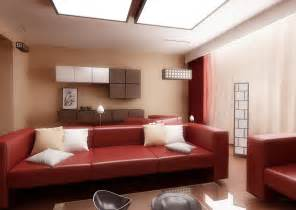 living room furniture designs cheap living room decorating ideas home designer