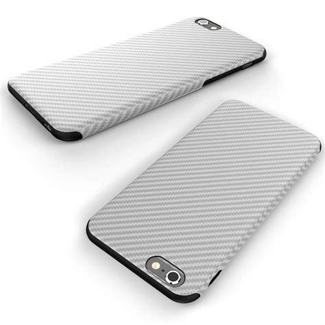 Iphone 77plus Fiber Anti carbon fiber for iphone