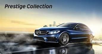 Car Hire Perth Prestige Hertz Prestige Collection