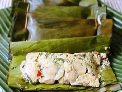 resepi tauhu tofu images  pinterest