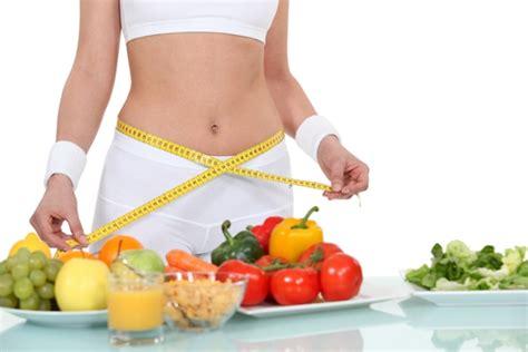 Diet Sehat menurunkan berat badan dalam seminggu tips sukses diet sehat