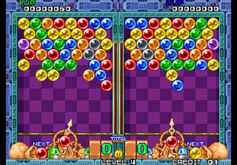 download free full version puzzle games for pc free full version puzzle game downloads adviserid