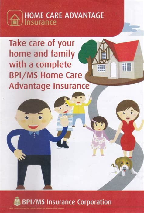 best insurance company in the philippines