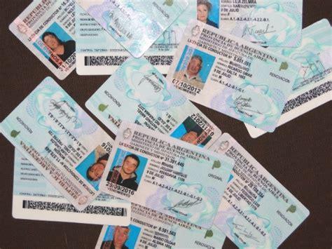 preguntas de ant para sacar la licencia ant requisitos para sacar licencia de conducir