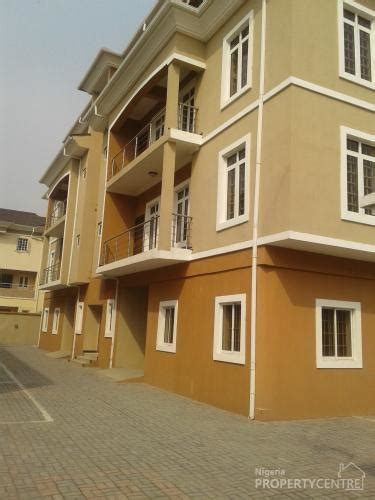 2 bedroom apartments for rent in victoria 2 bedroom flats apartments for rent in oniru victoria
