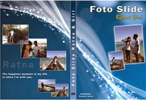 format kotak cd membuat cover box cd dvd dengan photoshop editing video