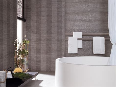 porcelanosa bathroom tiles japan marine tile style porcelanosa bathrooms