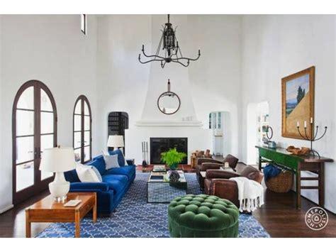 seeking ambitious interior design intern for immediate