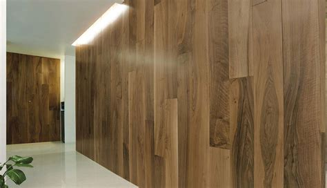 wood wall paneling  boiserie suppliers  interior design