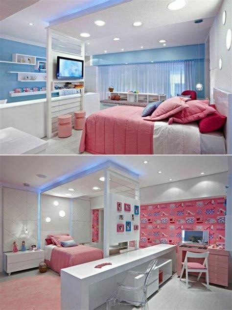 id馥 d馗o chambre ado fille ide de chambre ado beautiful chambre ado fille au style