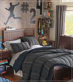Guy Room Ideas Teen Guy Bedroom Designs And Ideas Design Trends Blog