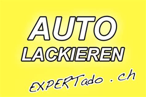 Auto Polieren Kosten Schweiz by Auto Lackieren Kosten Preis Schweiz Info Ch