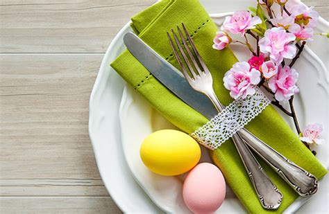 Dining Room China Buffet by 10 Places To Grab Easter Brunch In Beijing That S Beijing