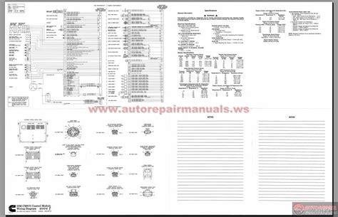 pioneer deh p2500 wiring diagram pioneer deh p2500 wiring diagram pioneer deh 15 wiring