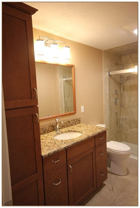 Florida Bathroom Designs by Bathroom Remodeling Jacksonville Fl Home Design