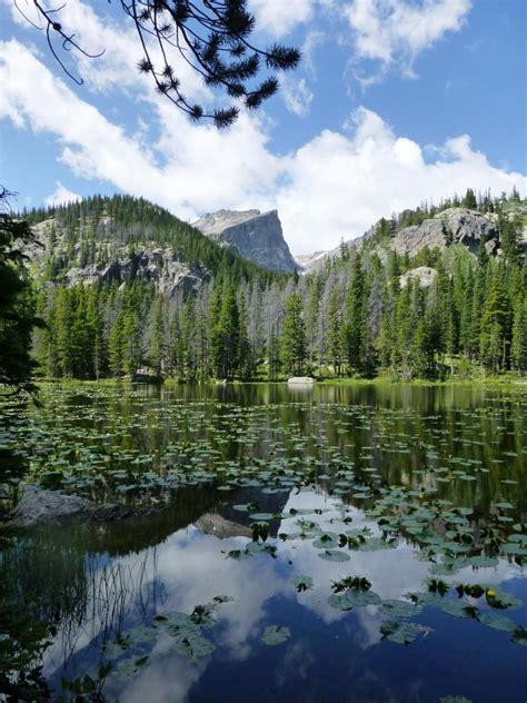 denver mountain parks visit denver
