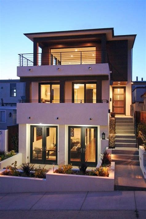 three story building 25 best ideas about three story house on