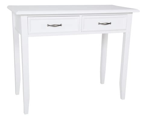 2 Drawer Dresser White Bastille Bedroom Furniture