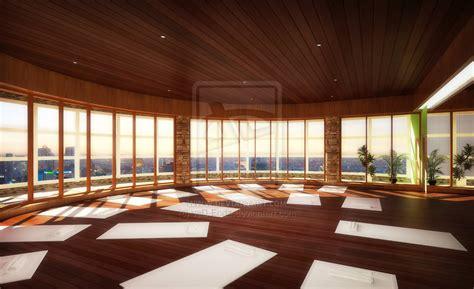 home yoga room design ideas yoga room design by vad endz on deviantart