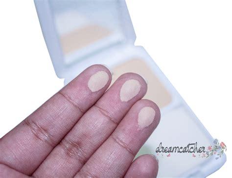 Eyeshadow Putih Sariayu review sariayu martha tilaar putih langsat series
