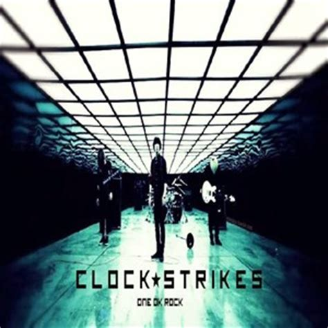 download mp3 album one ok rock one ok rock clock strikes single download mp3 flac zip rar