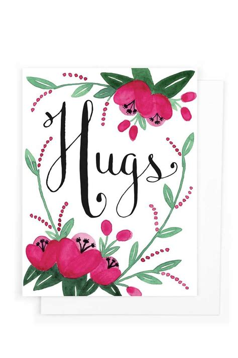 hp printable expressions greeting cards 25 best ideas about condolences card on pinterest