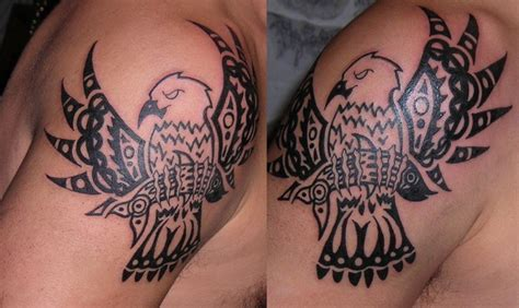 eagle tattoo native american 40 cool native american tattoos pictures hative