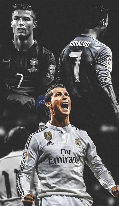 wallpaper iphone 6 ronaldo wallpapers cr7 2016 wallpaper cave