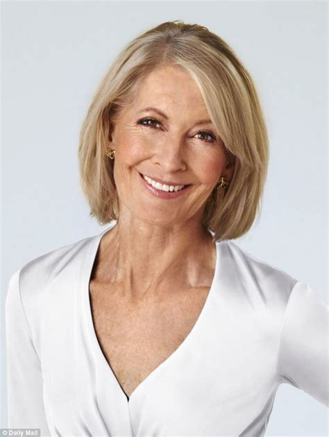 how women should look at sixty gorgeous women over 60 beauty geek uk