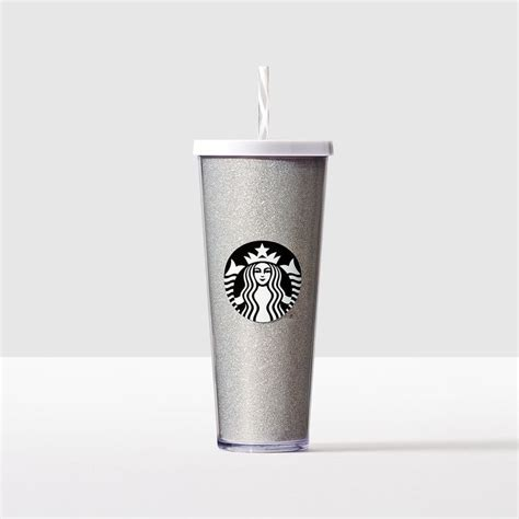 starbucks create your own tumbler blank template starbucks create your own tumbler blank template free