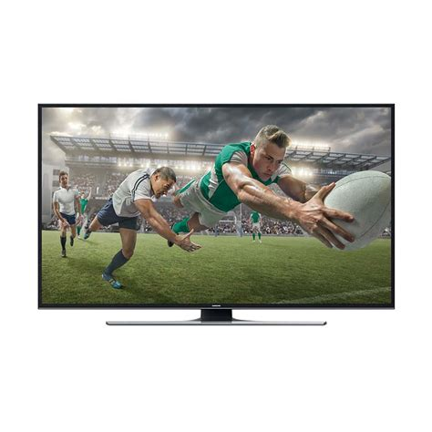 Samsung Tv Led 60 Inch jual samsung ua60ju6400 led tv 60 inch harga