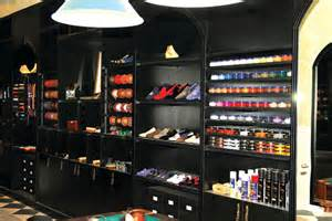 Car Tire Shops In Dubai Repair Shops In Dubai Shoes Clothes Cars What S On
