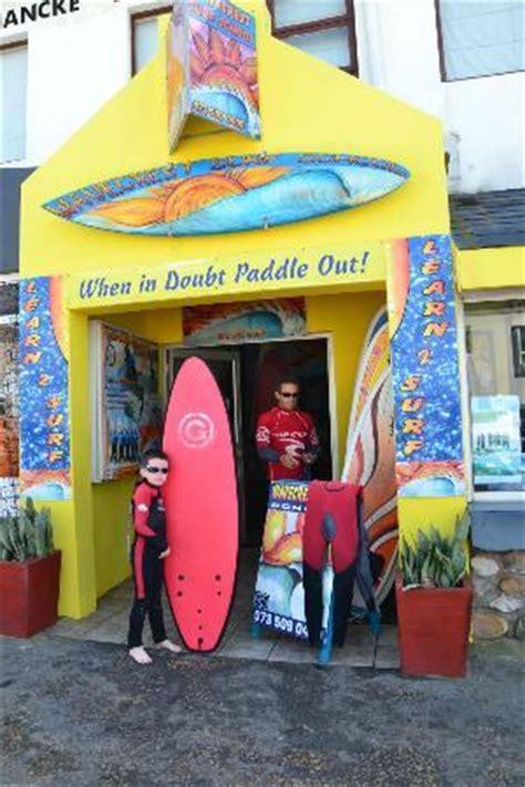 boat shop jeffreys bay wavecrest surf school jeffreys bay all you need to