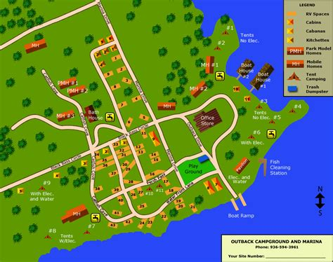 texas cgrounds map lake livingston cabin rentals lake livingston rv lake livingston cgrounds lake