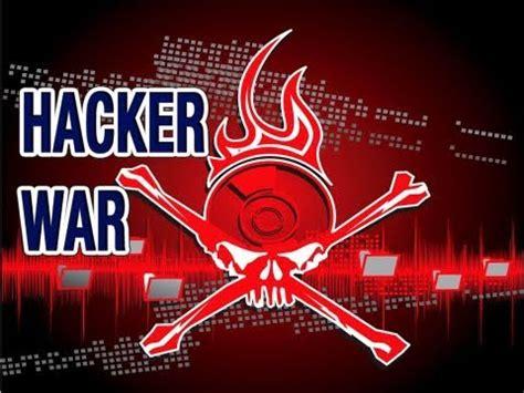 film hacker wars the hacker wars 2014 vidimovie