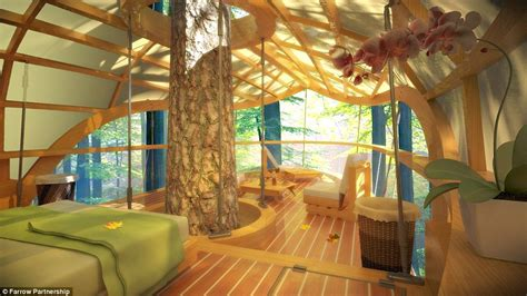 tree house bedroom tree house bedroom room color ideas bedroom