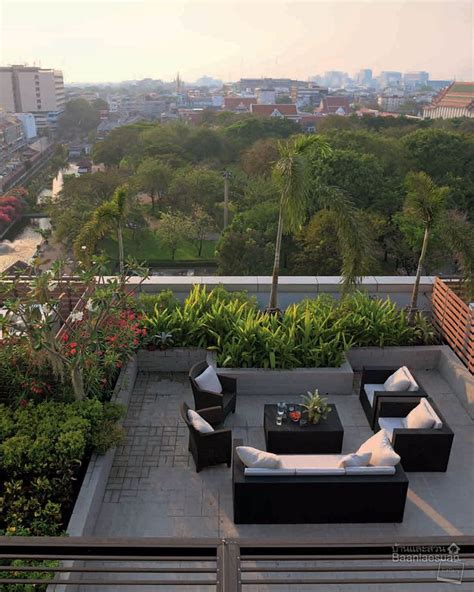 roof deck garden 11 best images about terrace veranda on