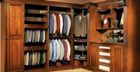 may i please see your closet clothing home decorating may i please see your closet clothing