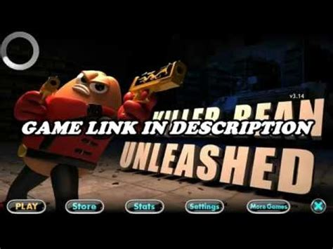 killer bean apk killer bean mod apk mobile phone portal
